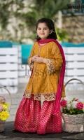 tassels-gul-e-rangeen-2019-3