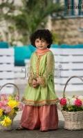 tassels-gul-e-rangeen-2019-6