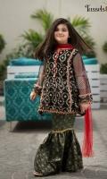 tassels-gul-e-rangeen-2019-7
