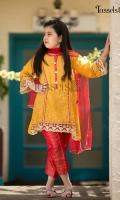 tassels-gul-e-rangeen-2019-8
