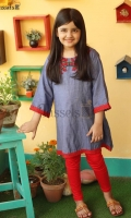 tassels-little-doll-2019-30