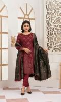 - Linen Banarsi Shirts Designs   - Linen Banarsi Dupattas  - Dyed Linen Shalwar