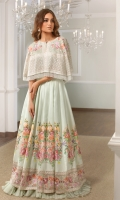 threads-motifs-formal-s-2018-2