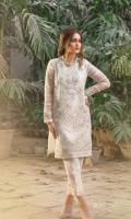 threads-motifs-formal-s-2018-29