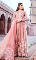 threads-motifs-formals-rtw-2020-6