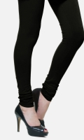 tights-trousers-collection-2017-ed-8