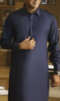 wasim-akram-collection-by-almirah-2017-16
