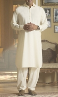 wasim-akram-collection-by-almirah-2017-2