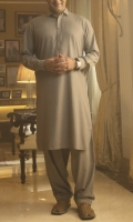 wasim-akram-collection-by-almirah-2017-3