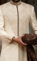 j-wedding-sherwani-eid-2017-1