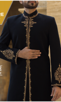 sherwani-for-june-2017-10