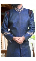 sherwani-for-june-2017-4