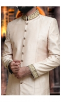 sherwani-for-june-2017-5