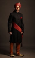 sherwani-for-october-2016-10