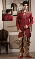 sherwani-for-october-2016-11
