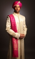 sherwani-for-october-2016-12