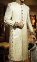 sherwani-for-october-2016-14