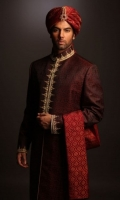 sherwani-for-october-2016-16