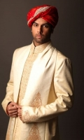 sherwani-for-october-2016-17