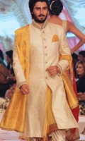 sherwani-for-october-2016-18