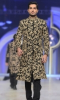 sherwani-for-october-2016-22