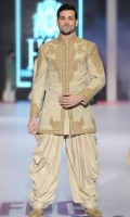sherwani-for-october-2016-24