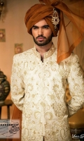sherwani-for-october-2016-4