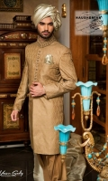 sherwani-for-october-2016-6