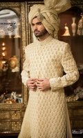 sherwani-for-october-2016-7