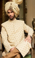 sherwani-for-october-2016-8