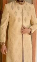 j-wedding-sherwani-2016-17