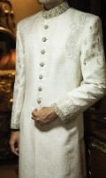 j-wedding-sherwani-2016-23