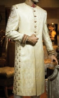 j-wedding-sherwani-2016-25