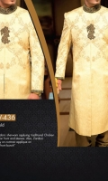 wedding-sherwani-j-j-2015-1