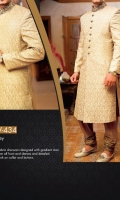 wedding-sherwani-j-j-2015-11