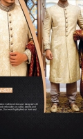 wedding-sherwani-j-j-2015-2