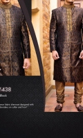 wedding-sherwani-j-j-2015-3