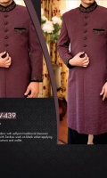 wedding-sherwani-j-j-2015-6