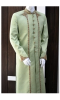 wedding-sherwani-2016-fs-13