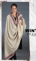 sa-winter-embroidered-shawls-2018-1