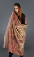 sa-winter-embroidered-shawls-2018-10