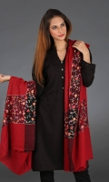 sa-winter-embroidered-shawls-2018-3