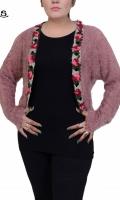women-sweaters-2019-2