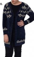 women-sweaters-2019-24