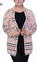 women-sweaters-2019-30