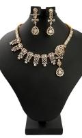 jewellery-set-2020-10