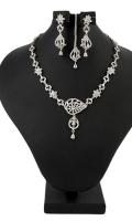 jewellery-set-2020-13