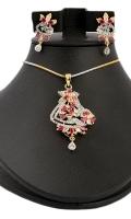 jewellery-set-2020-5