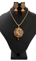 jewellery-set-2020-6