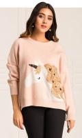 btw-sweaters-2020-1